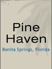Pine Haven Condominium Association